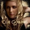 Featured Image Ellie Goulding – Lights