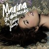 Previous Post Marina and the Diamonds - The Family Jewels