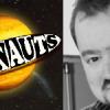 Previous Post The Cabonauts - Hayden Black Interview
