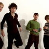 Featured Image Delorentos Interview
