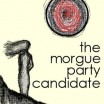 Previous Post The Morgue Party Candidate Interview