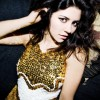 Featured Image Marina and the Diamonds – the fall?