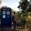 Previous Post Doctor Who - The Eleventh Hour