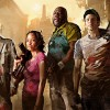 """Featured Image Left 4 Dead 2 – """"The Passing"""""""