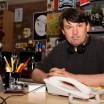 Previous Post Interview with Graham Linehan
