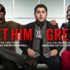 "Featured Image ""Get Him to the Greek"" EXCLUSIVE Clip"