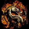 Previous Post Mortal Kombat Rebirth
