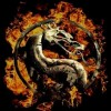 Featured Image Mortal Kombat Rebirth