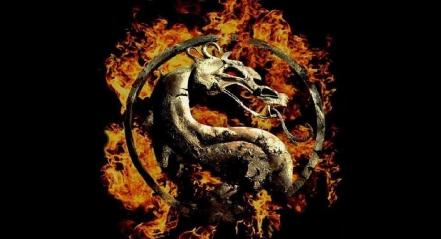 Featured Image Mortal Kombat Rebirth
