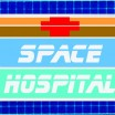 Previous Post Interview with Space Hospital