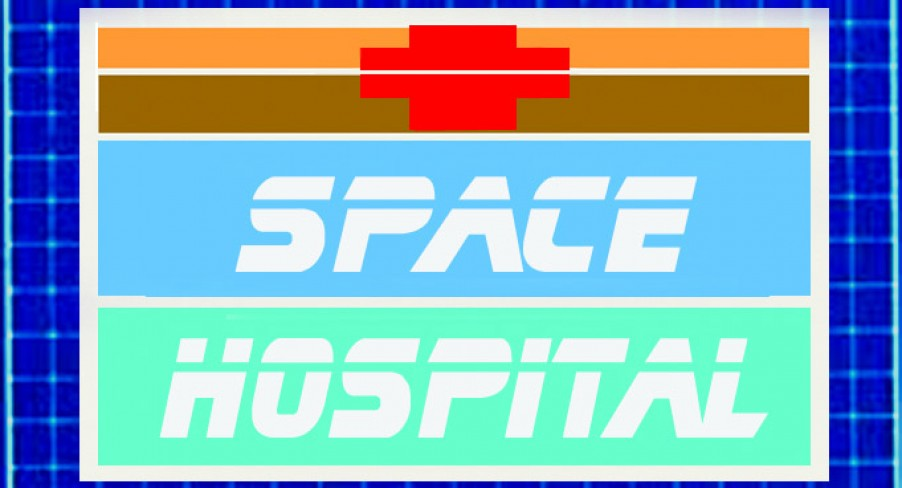 Featured Image Interview with Space Hospital