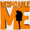 Previous Post Despicable Me Teaser