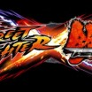 Previous Post Street Fighter X Tekken Revealed