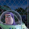 Featured Image Toy Story 3 Review