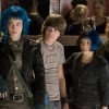 Previous Post Scott Pilgrim vs. The World Review