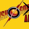 Previous Post Best Flash Remake Games