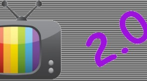 Featured Image TV 2.0 Version 1