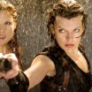 Previous Post Resident Evil: Afterlife Review