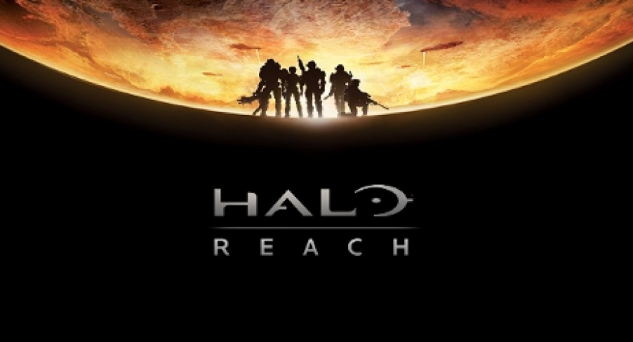 Featured Image Halo Reach Review