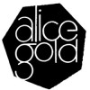 Featured Image Alice Gold