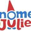 Previous Post Gnomeo and Juliet Trailer