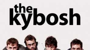 Featured Image The Kybosh EP Review