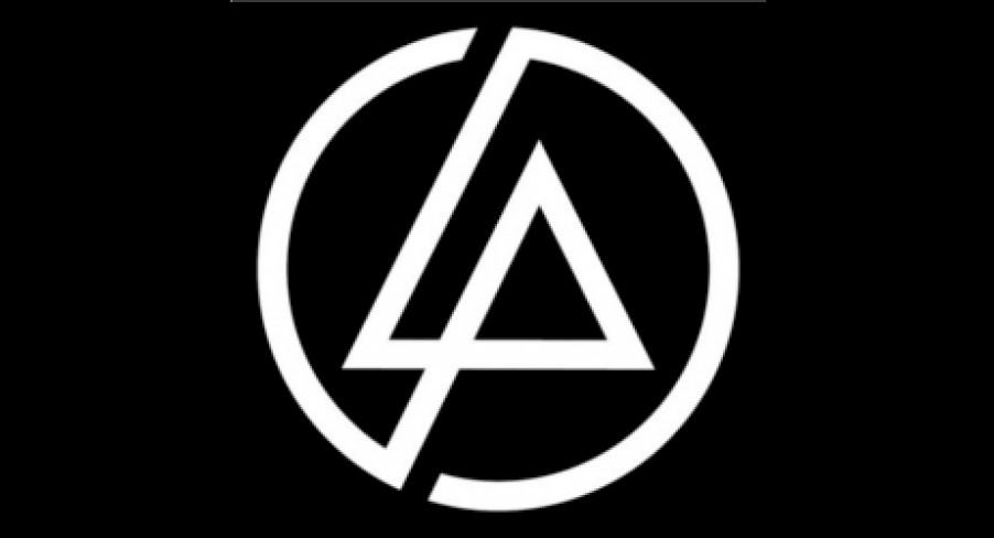 Featured Image Linkin Park – A Thousand Suns Review