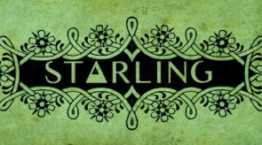 Featured Image Starling