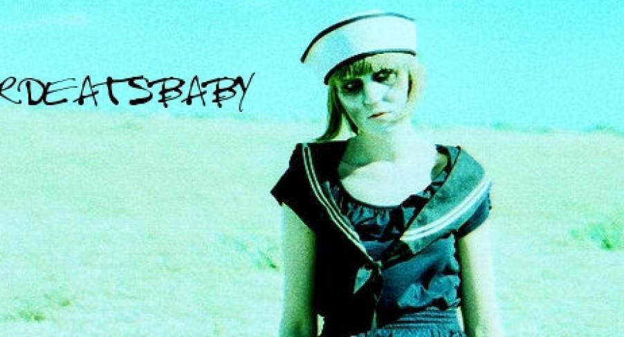Featured Image Birdeatsbaby Interview