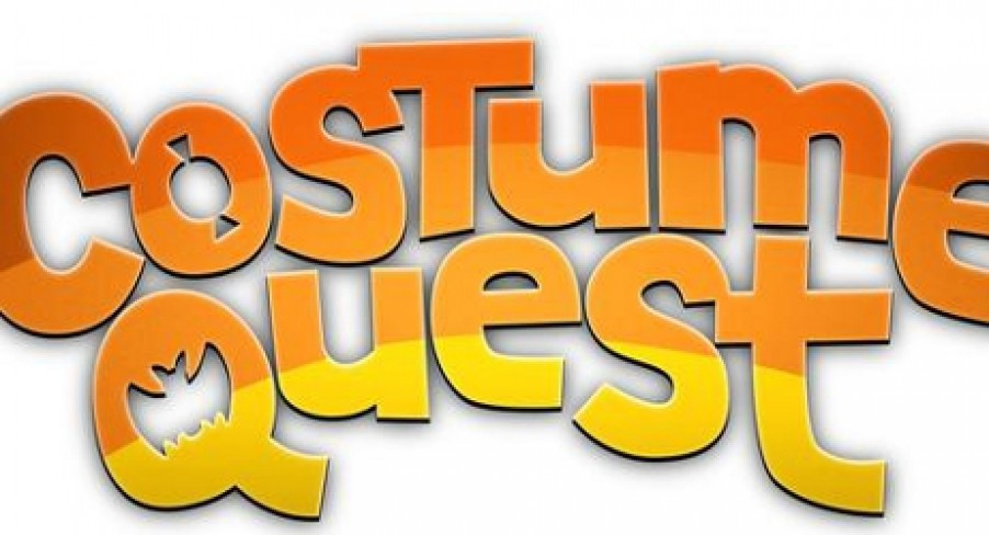 Featured Image Costume Quest Review