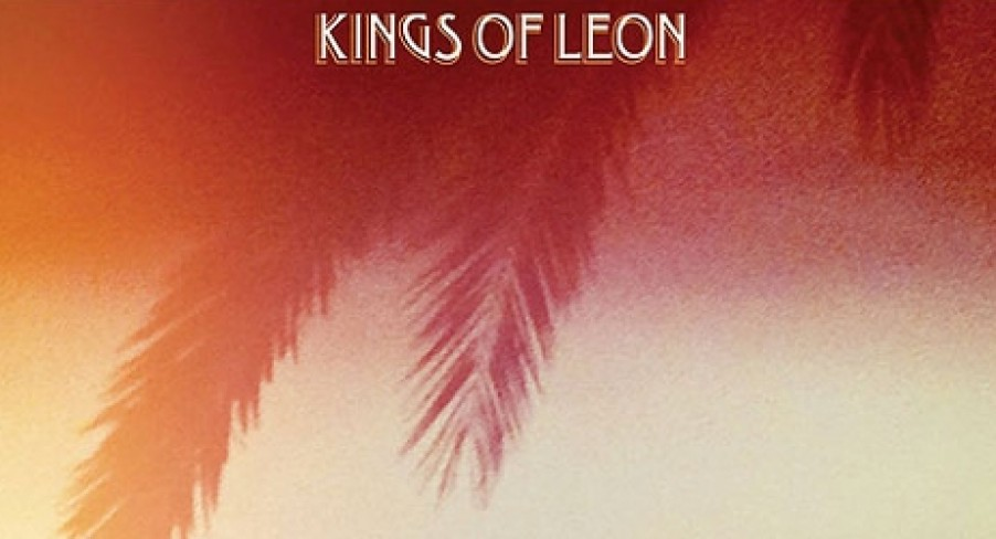 Featured Image Kings of Leon – Come Around Sundown Review