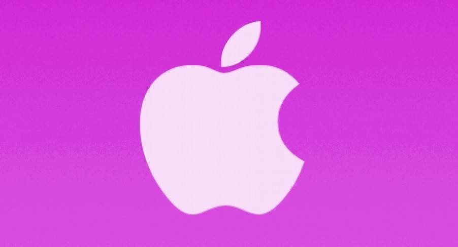 Featured Image Decals for Your Apple