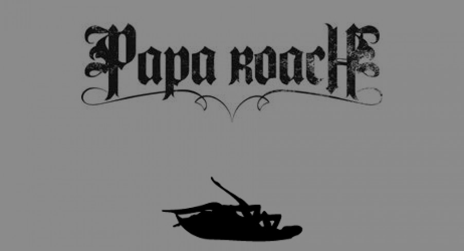Featured Image Papa Roach Time For Annihilation: On the Record & On the Road Review