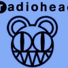 Featured Image 10 Years On: Is Kid A Radiohead's Most Important Album?