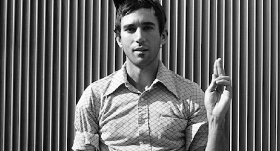 Featured Image Sufjan Stevens The Age of Adz Review