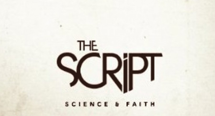 Featured Image The Script – Science & Faith Review