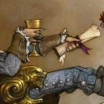 Previous Post Fable III Review