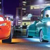 Previous Post Cars 2 Trailer