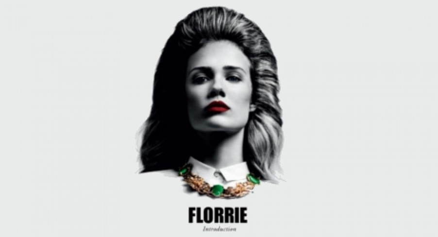 Featured Image Florrie 'Introduction' EP Review