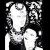 Previous Post New Music Sunday - GRIMES
