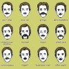 Featured Image Movember Moustache Moments
