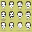 Previous Post Movember Moustache Moments