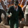 Featured Image The Green Hornet (2011)