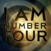 Previous Post I Am Number Four - Teaser Trailer