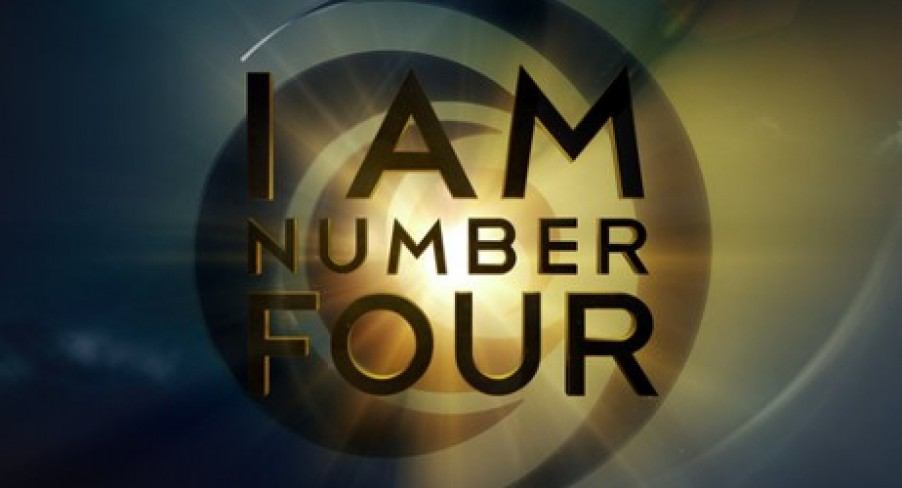 Featured Image I Am Number Four – Teaser Trailer