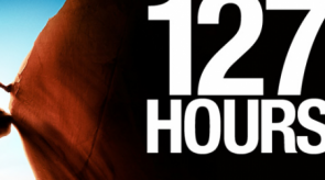 Featured Image 127 Hours – Review