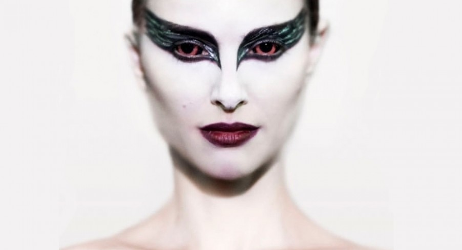 Featured Image Black Swan