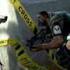 Featured Image Games News 23/01/11