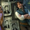 Featured Image Tangled, In Pictures