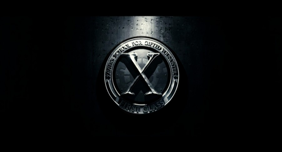 Featured Image New X-Men First Class Posters